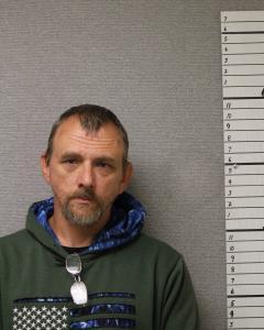 Ronald Gene Hedges a registered Sex Offender of West Virginia