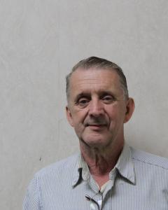 John David Myer a registered Sex Offender of West Virginia