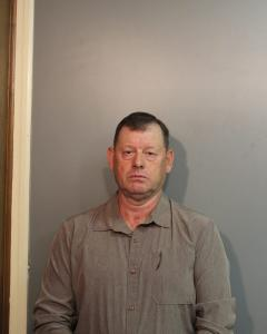Charles Daniel Straley a registered Sex Offender of West Virginia