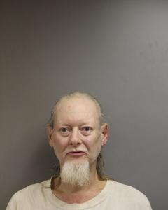 Carlos Jeffey Bigler a registered Sex Offender of West Virginia