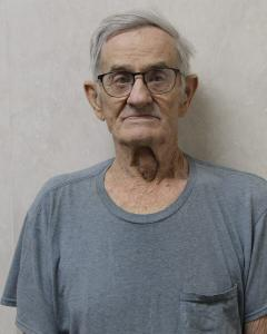 Kenneth Ronald Siers a registered Sex Offender of West Virginia