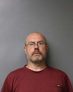 Jerry Walton Dennison a registered Sex Offender of West Virginia