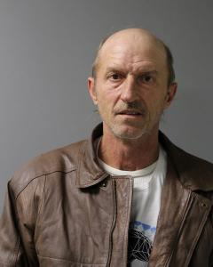 William Walter Jeffers a registered Sex Offender of West Virginia