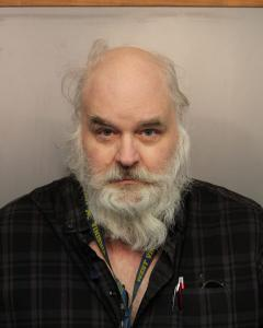 Charles Lee Roy a registered Sex Offender of West Virginia