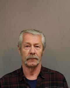 Robert Edward Cox a registered Sex Offender of West Virginia