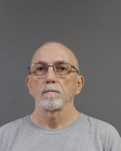 Carl Matthew Gamber a registered Sex Offender of West Virginia