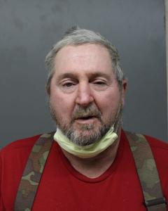Lindon B Copley a registered Sex Offender of West Virginia