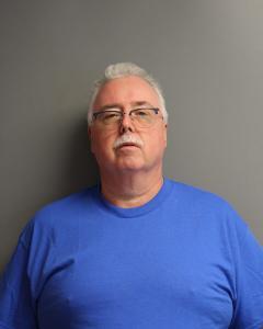 Allen Russell Johnson a registered Sex Offender of West Virginia
