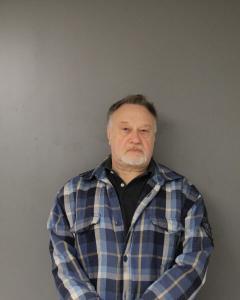Michael Robert Walls a registered Sex Offender of West Virginia