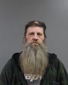 James Randolph Golliday a registered Sex Offender of West Virginia