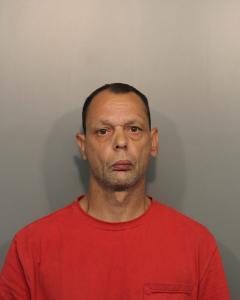 James Daniel Duke a registered Sex Offender of West Virginia