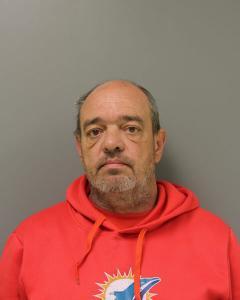 Paul Edward Beaver a registered Sex Offender of West Virginia