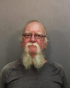 Garry Fay Blaney a registered Sex Offender of West Virginia
