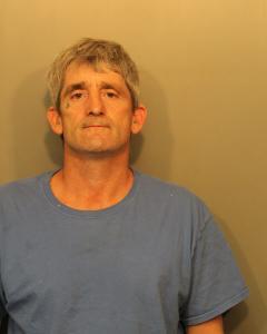 Joe Lee Stevens a registered Sex Offender of West Virginia