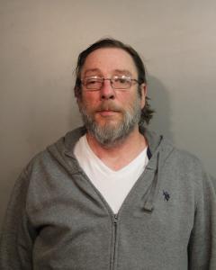 Gregory L Loser a registered Sex Offender of West Virginia