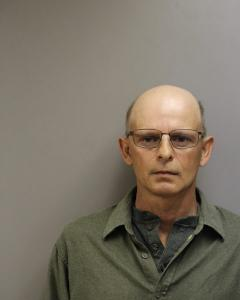Michael Blair Mclaughlin a registered Sex Offender of West Virginia