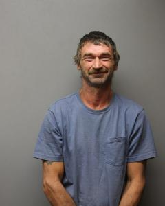 Jackie Eugene Wyatt a registered Sex Offender of West Virginia