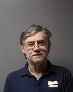 Paul Edward Holley a registered Sex Offender of West Virginia