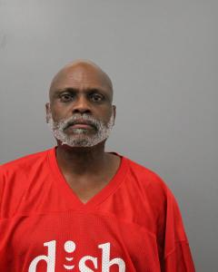 Bobby Jerome Younger a registered Sex Offender of West Virginia