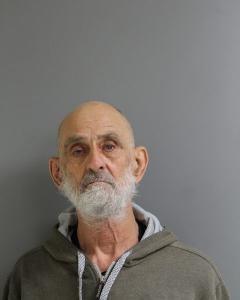 Russell James Vest a registered Sex Offender of West Virginia