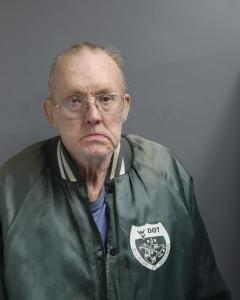 Charles Alexander Barnes a registered Sex Offender of West Virginia