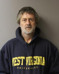 Joseph Lee Eversole a registered Sex Offender of West Virginia