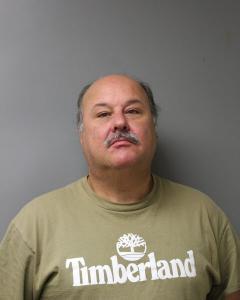Chris Shane Drake a registered Sex Offender of West Virginia