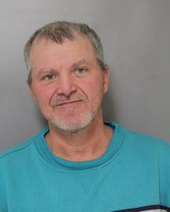 Michael Wayne Permelia a registered Sex Offender of West Virginia