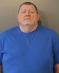 James Stephen Mccune a registered Sex Offender of West Virginia