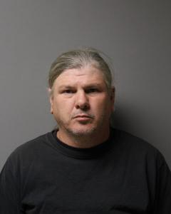 Harold Cline Harvey a registered Sex Offender of West Virginia
