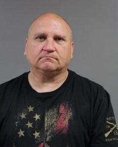 Jerry Lee Grove a registered Sex Offender of West Virginia