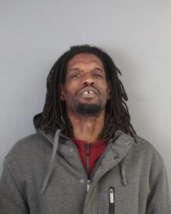 William Curtis Terry a registered Sex Offender of West Virginia