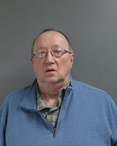 Charles Alan Bentz a registered Sex Offender of West Virginia