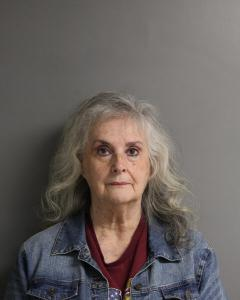 Helen K Young a registered Sex Offender of West Virginia