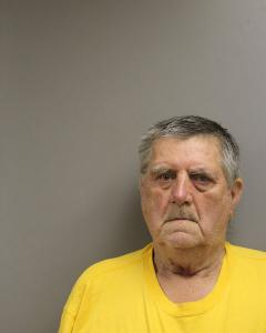 James William Nelson a registered Sex Offender of West Virginia