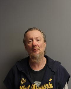 Gary Blake Pennington a registered Sex Offender of West Virginia