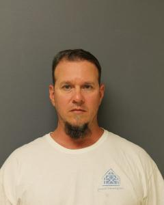 Jonathan William Slaughter a registered Sex Offender of West Virginia