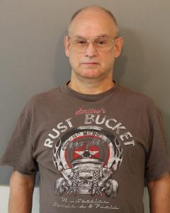 Arnold Okey Craft a registered Sex Offender of West Virginia