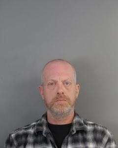 Mervin Todd Forloine a registered Sex Offender of West Virginia