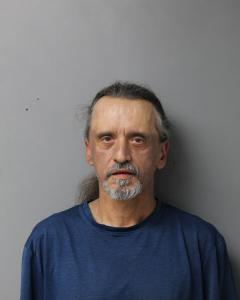 Edward Scott Mcdonald a registered Sex Offender of West Virginia