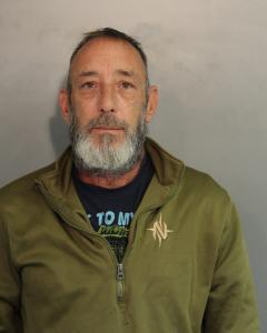 Jeffrey Alan Spangler a registered Sex Offender of West Virginia