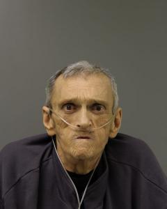 Edward Morris Rocknich a registered Sex Offender of West Virginia