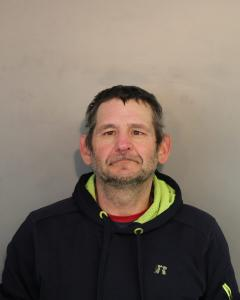 Timothy Alan White a registered Sex Offender of West Virginia