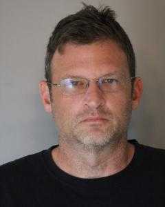 Aaron Cain Adkins a registered Sex Offender of West Virginia