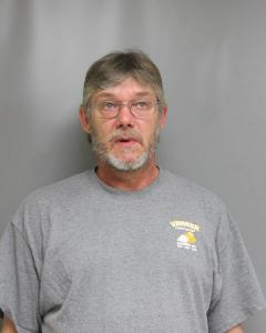 Douglas Wayne Galford a registered Sex Offender of West Virginia