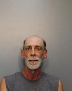 Jeffrey Randel Hanlin a registered Sex Offender of West Virginia