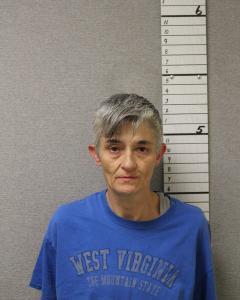 Tammy Lynn Gilbert a registered Sex Offender of West Virginia