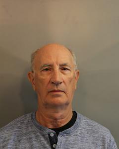 Ward Allen Weaver a registered Sex Offender of West Virginia