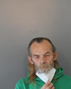 James Ray Waybright a registered Sex Offender of West Virginia