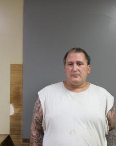 Denver Atlee Youngblood a registered Sex Offender of West Virginia